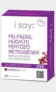 isay-felfazasra
