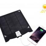 solar akkutolto